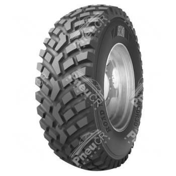 300/80R24 133/128A8, BKT, RIDEMAX IT 696