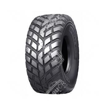 710/50R26,5 170D, Nokian, COUNTRY KING