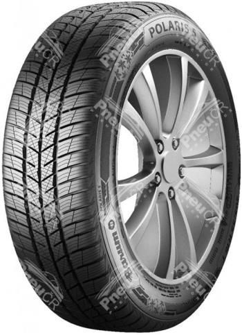 185/60R15 84T, Barum, POLARIS 5