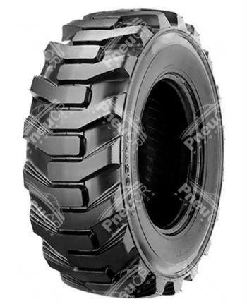 12D16,5 140A2, Alliance, SKID STEER 906