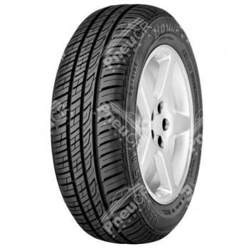 165/70R14 81T, Barum, BRILLANTIS 2